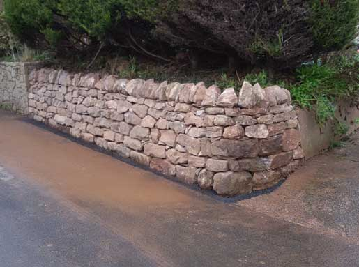dry-stone-wall1