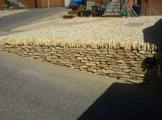 dry-stone-walls