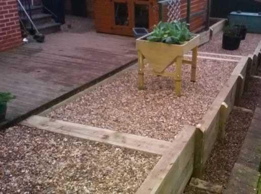 garden-wood-structure
